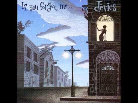 Devics - Birdback mp3