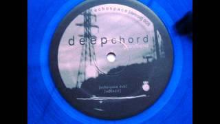 Deepchord - Grandbend ( cv313 edit )