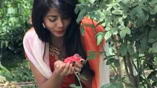 Sakchoo - Chetan Ft. Viber Bi (GXSOUL) | New Nepali Canción Pop 2016