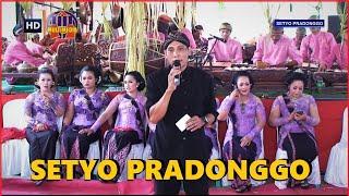Download LIVE STREAMING - TAYUB TULUNGAGUNG TOP    SETYO PRADONGGO // YAPA MULTIMEDIA PONOROGO - JAWA TIMUR.