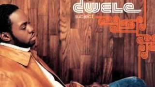 "DWELE ""Find a way"".mov"