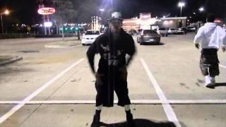 @RealNationGang :: Yung Nation Hammer Freestyle