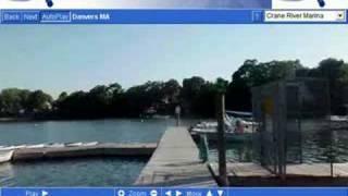 Danvers Massachusetts (MA) Real Estate Tour