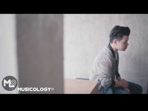 Cukup Tau   eclat cover   Musicology◎ Tv  