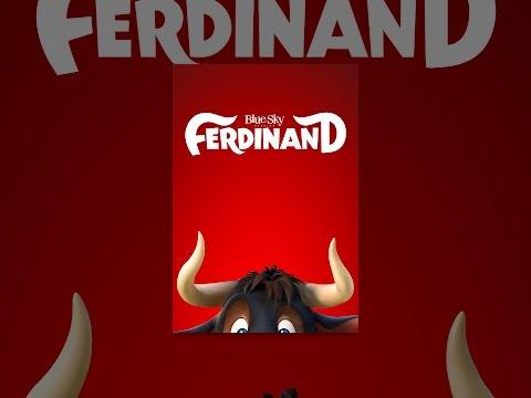 Ferdinand (VOST)