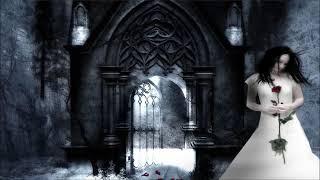 Gothic Piano Music    Gothic Wedding