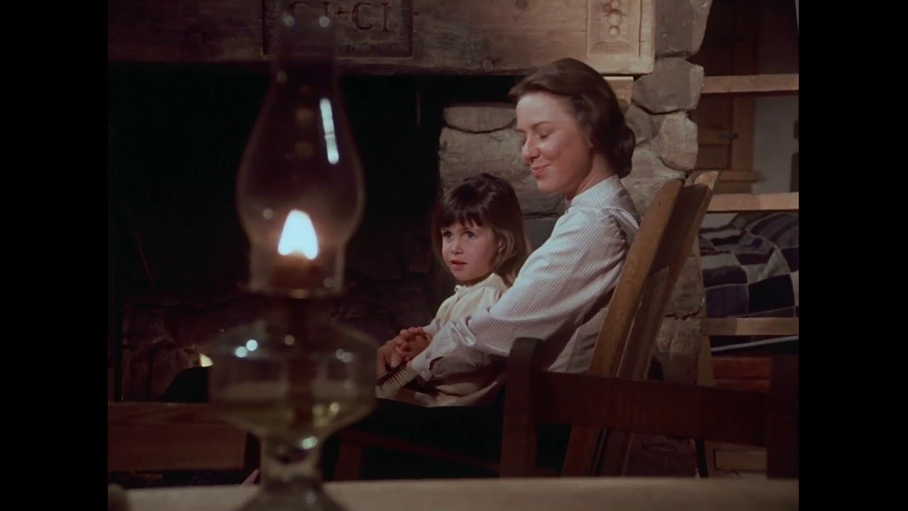 Little House on the Prairie – Episode Guide – Season 2