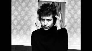 Bob Dylan - Idiot Wind (Blood On The Tracks NYC Session - 1974) (Lyrics)
