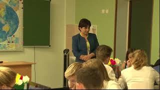 Урок географии, 10 класс, Текеева_М. М., 2017