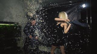 LoveStory Сергея и Александры + Sde, Тула