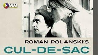 Cul De Sac 1966 Trailer