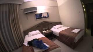 видео Номера в отеле
