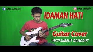 Baixar IDAMAN HATI l Guitar Cover By:Hendar l