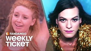 What to Watch: Spotlighting LGBTQ Cinema | Weekly Ticket