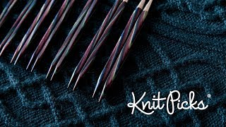 Foursquare Knitting Needles Product Review