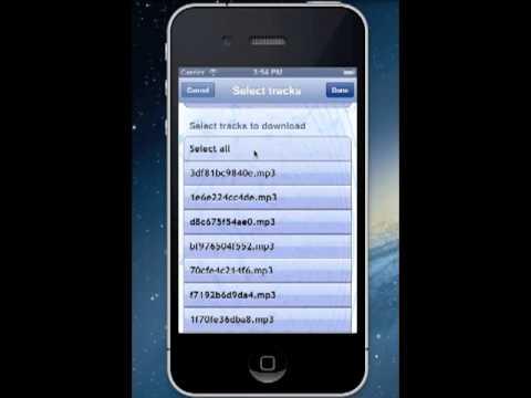 vk mp3 скачать бесплатно на телефон