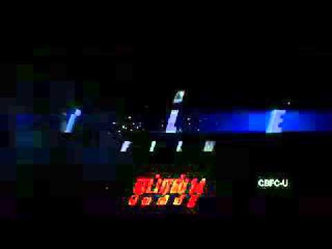 Theri video mp4