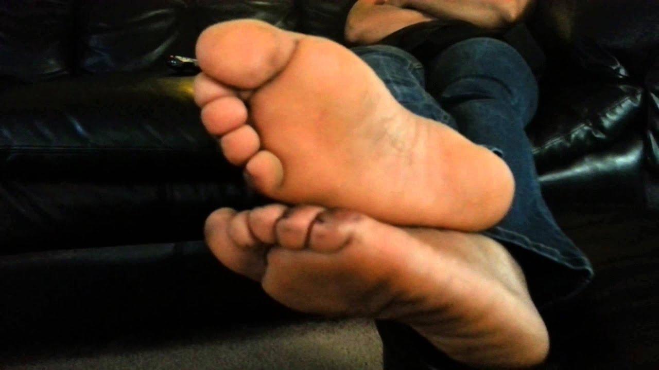 Latin gay hardcore sex