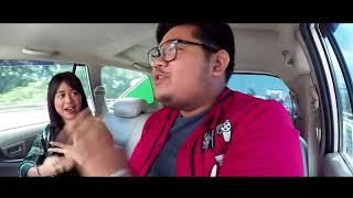 Siapa Pemenang Indonesian Idol Menurut Jodie? - Indonesian Idol 2018