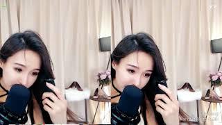 YY LIVE 燃舞蹈 小虎瑶 - 《燃舞蹈》(Artist・Sing・Music・Dance・Instrument・Talent Shows・DJ・KPOP・Remix・LIVE)