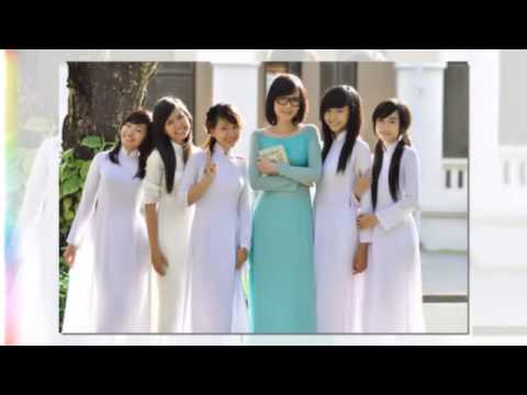 Bong hong tang co   Thanh Thao   YouTube