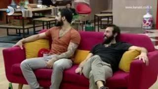 Kısmetse Olur'da Adnan Ile Doya Doya Anadolu Komik Anlar