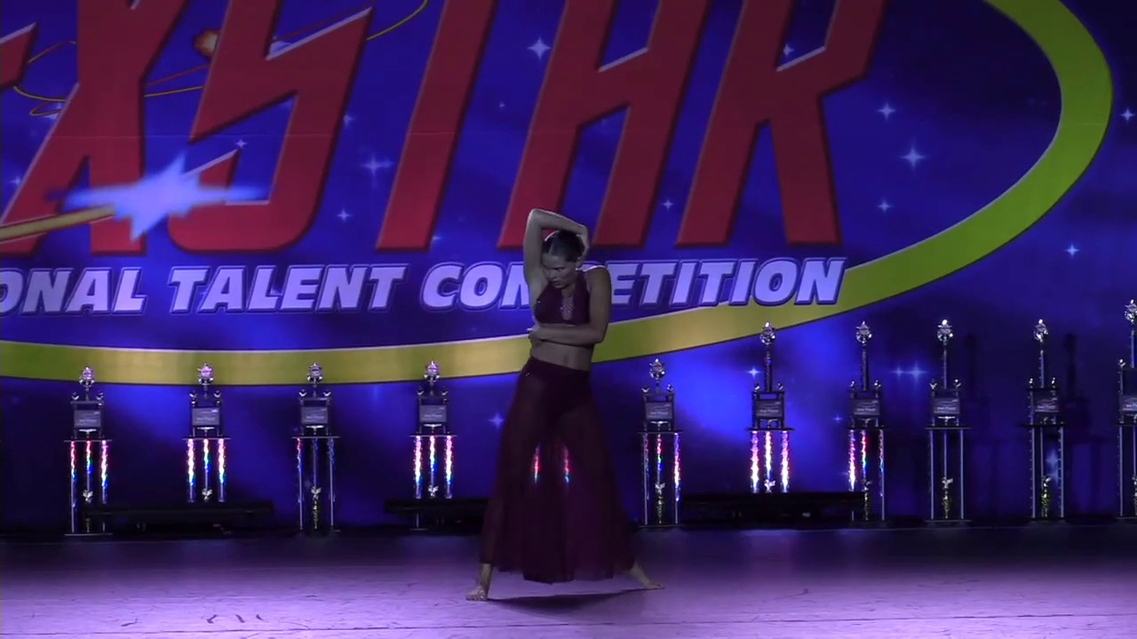 This Old Heart Nexstar Nationals 2019