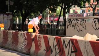 Quartersnacks — K.T.B.D.K.O.N.Y. Remix Thumbnail