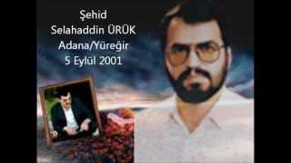 Download Şehid Selahaddin(zazaca), Ware Huseyn kasedinden