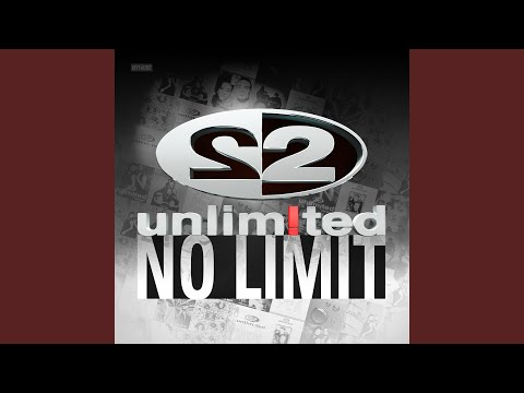 No Limit (Extended)
