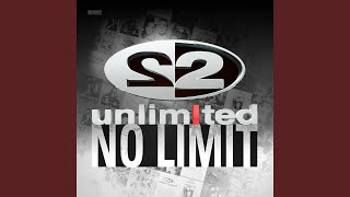 No Limit Extended