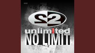 Скачать No Limit Extended