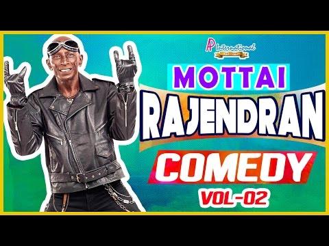 Rajendran Comedy Scenes | Rajendran Comedy Collection | Vol 2 | Motta Rajendran Tamil comedy Scenes