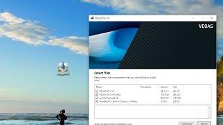 How To Download & Install Plugin ProDAD Mercalli + CMOS Correction