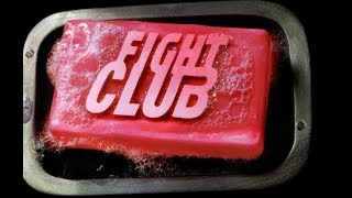 Oguz Sasi Fight Club