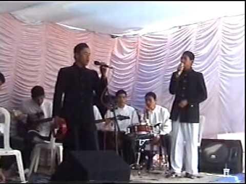 Nasyid Nurul Ikhwan - Mengharap RidhoMu