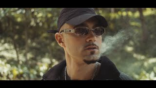 Download K.E feat. CHS - Veneza (Clipe Oficial)