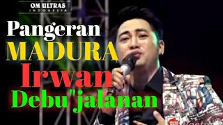 Download lagu DEBU-DEBU JALANAN.IRWAN  D'ACADEMI.OM ULTRAS INDONESIA