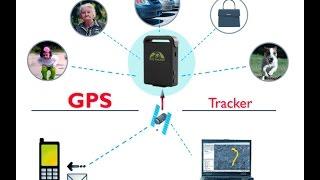 Gps трекер автомобильный. Купить gps трекер автомобильный(http://goo.gl/Wq5kGJ Gps трекер автомобильный. Купить gps трекер автомобильный Качественный и функциональный GPS треке..., 2016-05-25T06:25:19.000Z)