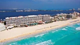 Top10 Best Beaches in Quintana Roo, Mexico / Las 10 mejores playas de Quintana Roo