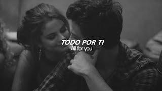 Download Lagu Selena Gomez, Marshmello - Wolves (Sub. Español/Lyric) Mp3