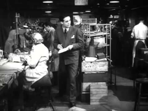 industrial-dermatitis-1950-uk-ministry-of-labour