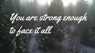 Inspiration Quotes - Daily Inspiration with Epic Music