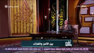 لعلهم يفقهون - خالد الجندي: ذا النون كان مشاركا لله في غضبه على الكافرين .. الأنبياء معصومون