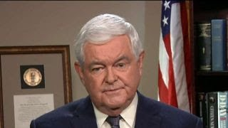 US is in the middle of a cultural civil war: Newt Gingrich