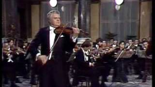 Josef Suk, Beethoven Romance in F major No. 2
