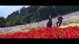 Kandangi Kandangi - Jilla - 1080p / 720p HD DTS - BluRay Video Songs