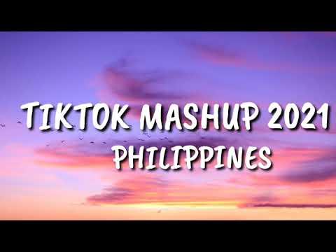 Best Tiktok Mashup 2021 Philippines (Dance Craze)