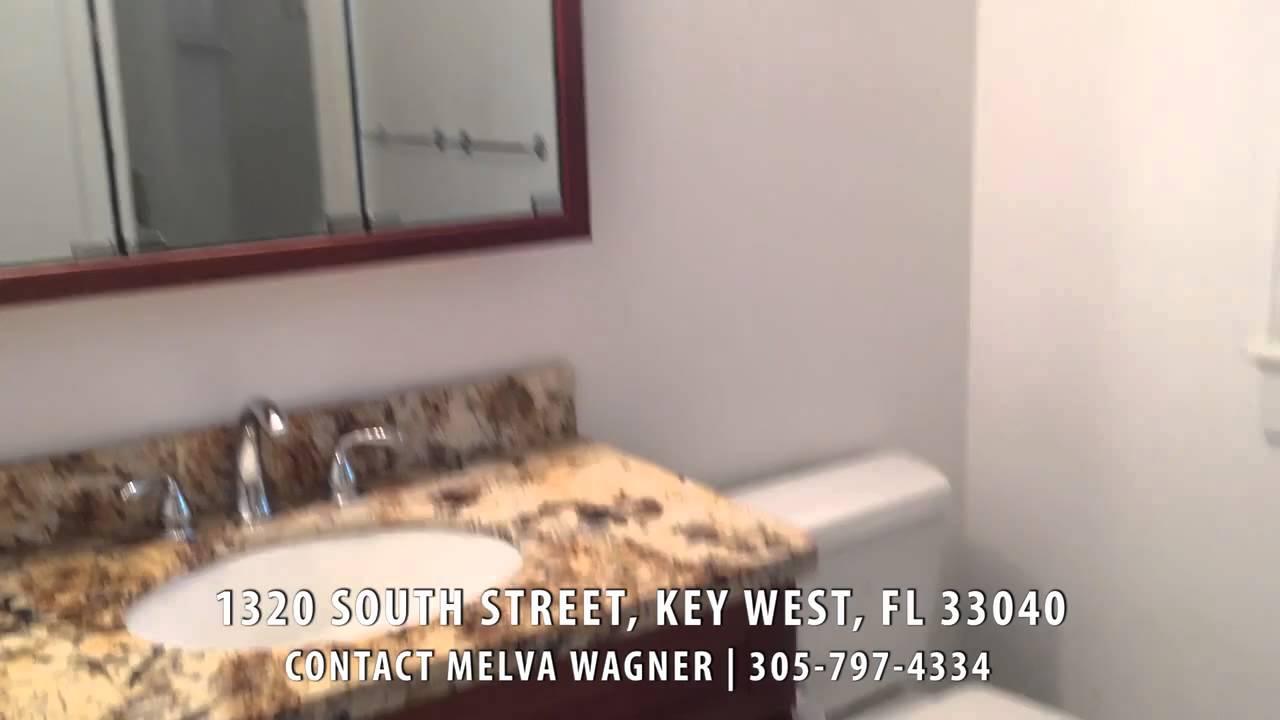 1320 south street key west key west real estate youtube rh youtube com