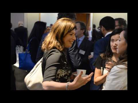 AFME's 10th Annual European Post-Trade Conference